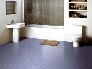 marmer-lantai-untuk-kamar-mandi