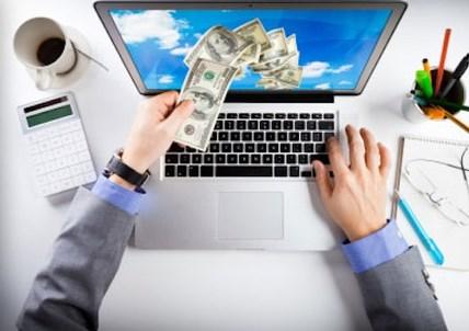 cara sukses buka toko online