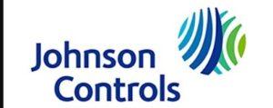 distributor johnson controls di indonesia