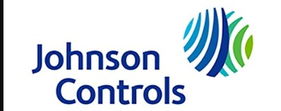distributor johnson controls di indonesia